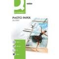 Fotopapír Q-Connect - A4, 180 g/m2, lesklý, 20 ks