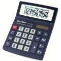 Stolní kalkulačka Catiga CD-1182