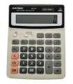 Stolní kalkulačka Catiga DK-278T