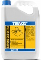 Dezinfekční mýdlo Tenzi Sapone dez Extra - 5 l
