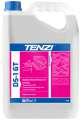 Dezinfekce na povrchy v potravinářství Tenzi DS-1 GT- 5 l