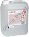 Alkoholová dezinfekce na plochy Guttar - 5 l