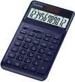 Stolní kalkulačka Casio JW 200SC NY