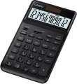 Stolní kalkulačka Casio JW 200SC BK