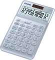 Stolní kalkulačka Casio JW 200SC BU