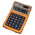 Kalkulačka Citizen WR3000NRORE - oranžová