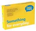 Kancelářský papír Data Copy Everyday  A4 - 80g/m2, 500 listů
