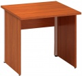 Psací stůl Alfa 100 - 80 cm, třešeň