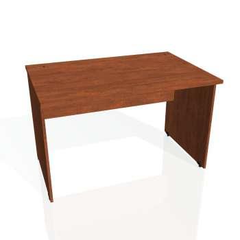 Psací stůl Hobis GATE GS 1200, calvados/calvados