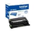 Optický fotoválec Brother DR-B023