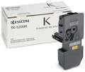 Toner Kyocera 1T02R90NL1, TK-5220K - černý