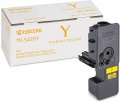 Toner Kyocera 1T02R9ANL1, TK-5220Y - žlutý