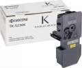 Toner Kyocera 1T02R90NL0, TK-5230K - černý
