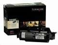 Toner Lexmark B222000 - Return Program - černý
