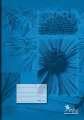 Sešit recyklovaný A4, 40 listů, čistý č. 440