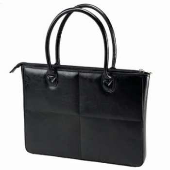 """Dámská taška na notebook - 15"""""""
