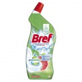 WC gel Bref Pro Nature - 700 ml