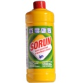 Dezinfekční prostředek Sorun - 1 l