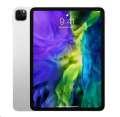 Apple iPadPro, 11palcový, Wi-Fi 256GB, stříbrný (mxdd2fd/a)