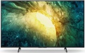 Sony KD-65X7055 - 164cm 4K Smart TV