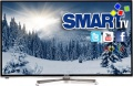 Orava LT-1099 - 109cm Full HD TV
