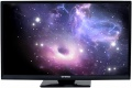 Orava LT-848 - 82cm Full HD Smart TV