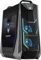 Acer Predator Orion 9000, černá (DG.E15EC.004)