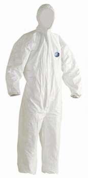 Ochranný oblek - TYVEK Pro.Tech Classic, vel. XL