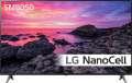 LG 49SM8050PLC - 123cm 4K Smart TV