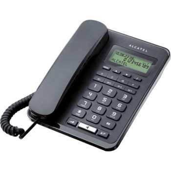 Stolní telefon Alcatel Temporis 60