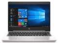 HP ProBook 445 G7 R5 4500U (12X16EA#BCM)