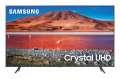 Samsung UE43TU7172UXXH 108cm 4K UHD Smart TV