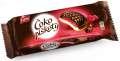Čokopiškoty Figaro - malinové, 147g
