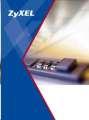 ZyXEL licence Anti-Malware pro USGFLEX200 - 1 rok