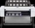 HP Designjet T1600dr ps