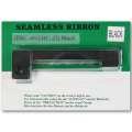 Páska barvicí pro Epson ERC 09/HX 20 - černý