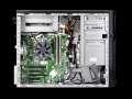 HP Enterprise ProLiant ML30 Gen10 server (P06781-421)