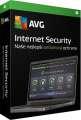 AVG Internet Security - 1 PC, 2 roky