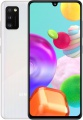 Samsung Galaxy A41, 4GB/64GB, White
