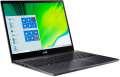 Acer Spin 5 (SP513-54N-55C7), Grey