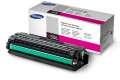 Toner Samsung CLT-M506S - purpurová