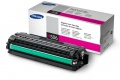 Toner Samsung CLT-M506S, SU314A - purpurová