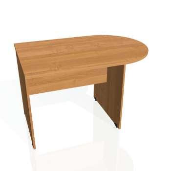 Přídavný stůl Hobis GATE GP 1200 1, olše/olše