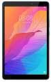 "Huawei Matepad T8 8"" 16GB Deepsea Blue"