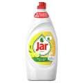 Prostředek na nádobí Jar - citron, 900 ml