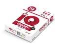 Kancelářský papír IQ Economy+ -A4, 80g/m2, 500 listů