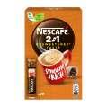 Káva instantní Nescafé Classic 2v1 - 10 x 10 g