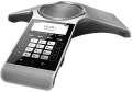 YEALINK CP920 konferenční telefon