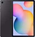 Samsung Galaxy Tab S6 Lite 10.4, 64GB, Wifi, šedá