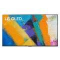 LG OLED55GX3LA - 4K HDR SmartTV